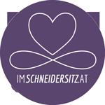 Yoga Imschneidersitz Logo